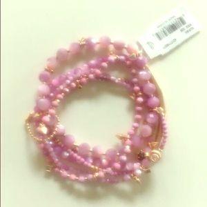 NWT Kendra Scott bracelet